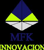 Logo MFK - 72